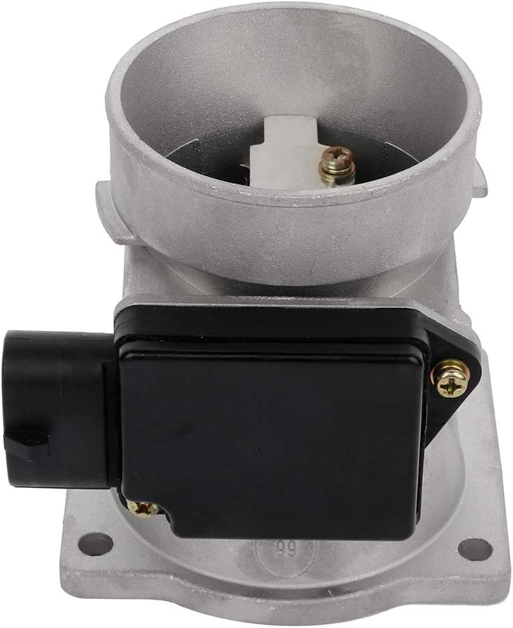 INEEDUP Mass Air Flow Sensor MAF Fit Max 81% OFF Credence 1993-1994 for MF0374 Fo
