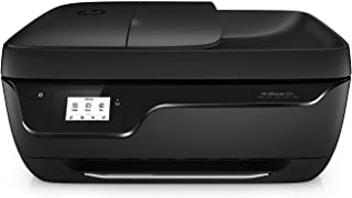 Best Copier For Small Office Review [2021]