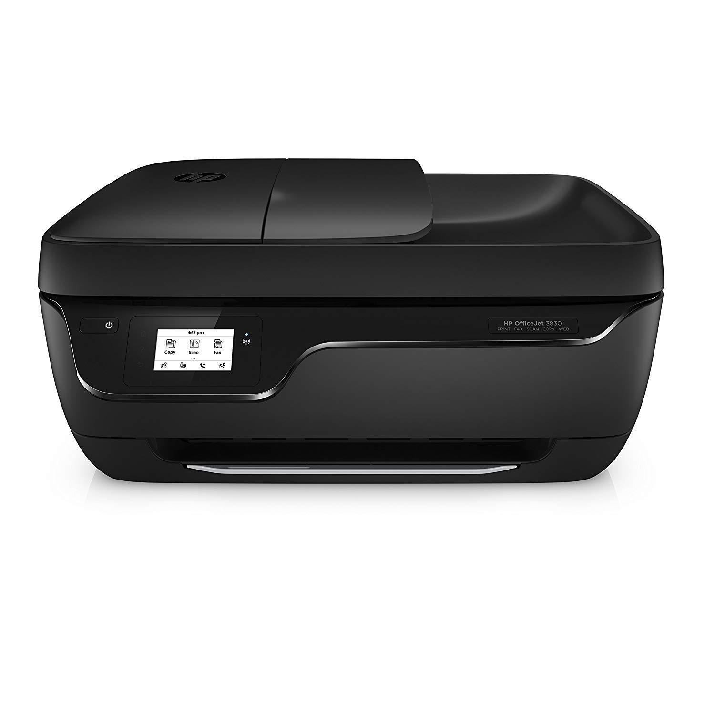 HP OfficeJet Wireless Replenishment K7V40A