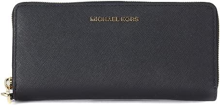 Amazon.it: portafoglio donna michael kors