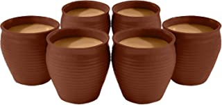 Best indian chai cups Reviews