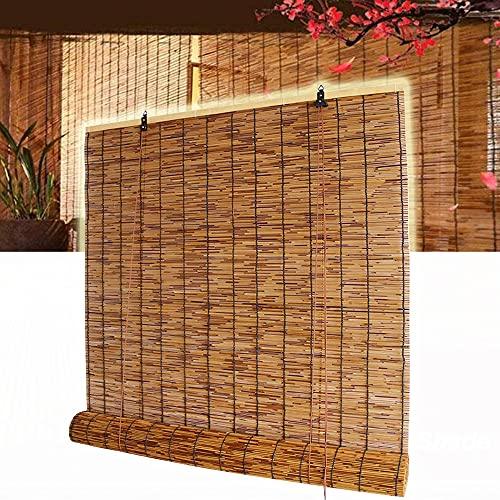 otto bambusvorhang