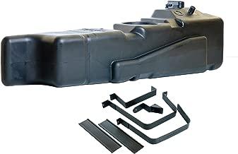 TITAN FUEL 7020211S Fuel Tank