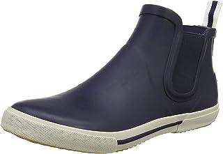 حذاء مطر ويل للسيدات من جولز