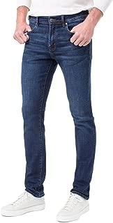 Best coolmax stretch denim pants with belt Reviews