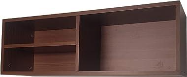 Cutekitchen Mini Storage Cabinet