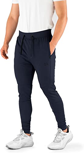 Lee Boys 2 Pack Fleece Relaxed Fit Jogger  Pick Size /& Color New with Tags