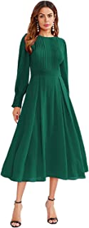 Best maxi dress party wear Reviews