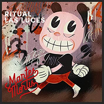 Ritual / Las Luces