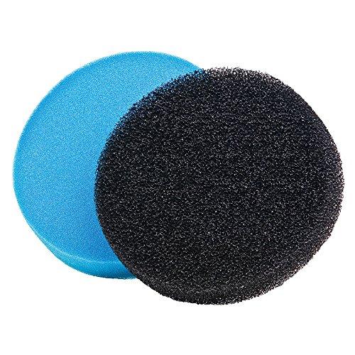 filterschwamm rund