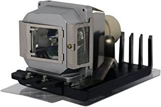 LYTIO Premium for InFocus SP-LAMP-045 Projector Lamp with Housing SP LAMP 045 (Original Philips Bulb Inside)