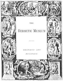 THE HERMETIC MUSEUM Volume 1