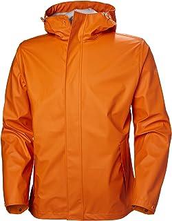 Helly Hansen womens W Daybreaker Fleece Jacket, Navy, M