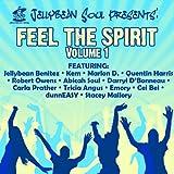 Love Calls (Darryl James Mix)