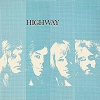 Highway [12 inch Analog]