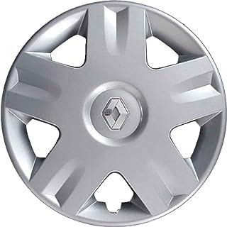 Amazon.es: Tapacubos - Neumáticos y llantas: Coche y moto