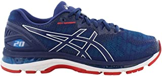 ecdd17111cadf Amazon.com: ASICS - $200 & Above: Clothing, Shoes & Jewelry