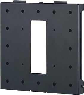 ハヤミ工産 【HAMILeX】 LHシリーズ ~43型対応 テレビ壁掛金具 LH-431