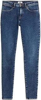 Wrangler womens Skinny Jeans