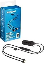 RMCE-BT2 Bluetooth 5 Communication Cable