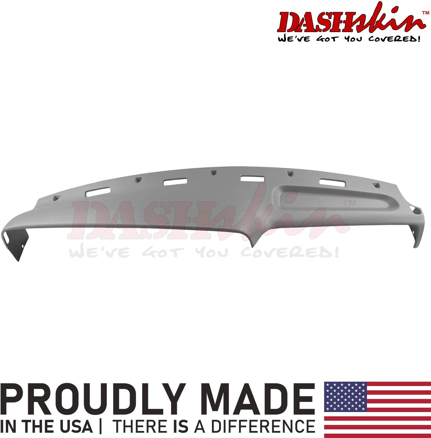 DashSkin Molded Dash Cover Compatible with in Wholesale Ram Industry No. 1 1997 Mis Dodge