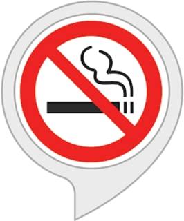 Hypnosis Stop Smoking
