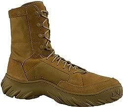 Best oakley steel toe boots Reviews