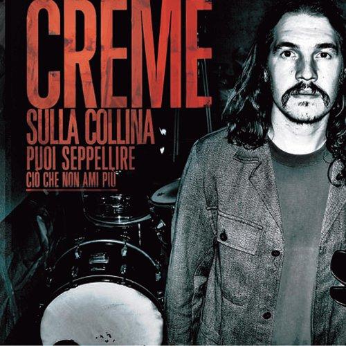 Sulla Collina (Featuring Cristina Donà)