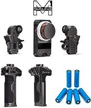 TILTA WLC-T03 Nucleus-M Wireless Follow Focus Lens Control System TILTA WLC-T03 Nucleus-M Wireless Follow Focus Lens Control System Nucleus M (Battery Included)