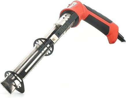 YATO YT-82190 - cuchilla de corte caliente para 220w espuma de poliestireno