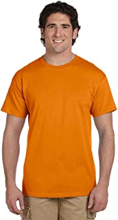 Mens Ultra Cotton 100% Cotton T-Shirt