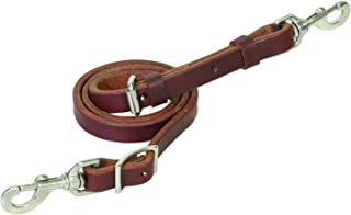 Weaver Leather Working Tack Tie Down