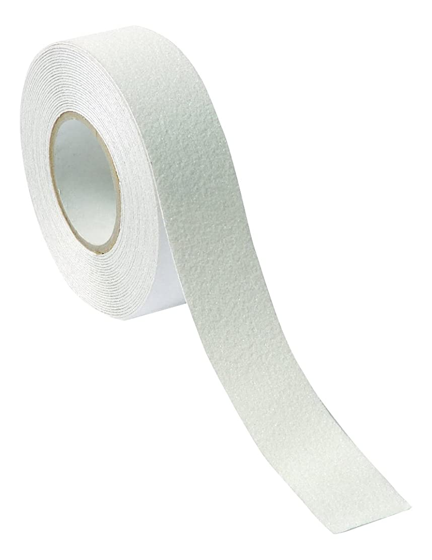 brinox Anti-Slip Tape Adhesive, White, B61300B