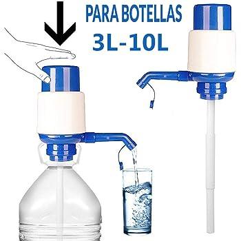 FAMILY®-Dispensador Agua para garrafas   Dosificador Agua garrafas ...