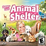 Happy Tails Animal Shelter [Download]