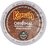 Timothy's Kahlua Original Keurig K-Cups, 24 Count