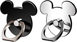 disney minnie mouse pop all in one swing