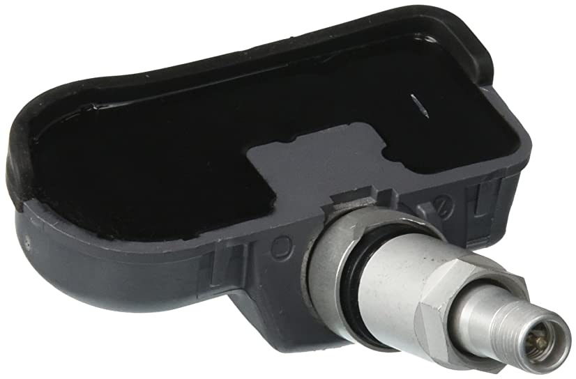 Standard Motor Products TPM137 Tire Pressure Sensor