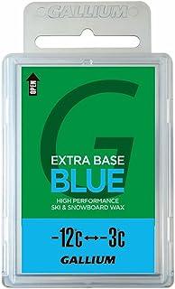 ガリウム(GALLIUM) EXTRA BASE BLUE(100g) SW2074 SW2074 100g