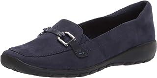حذاء Abbie2 Loafer للنساء من Easy Spirit