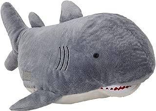 Best shark pee wee pillow pet Reviews