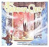 Songtexte von Freedom Call - Stairway to Fairyland