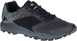 All Out Crush 2 Gore-TEX Men's