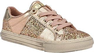 حذاء رياضي عصري للنساء من جيس