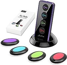 $21 » Key Finders Make Noise Item RF Locator Pet Finder Remote Tracker