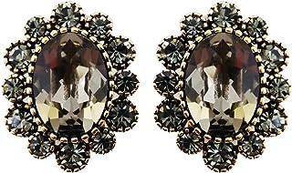 Gold Plated Earring For Women (DAR0000255)