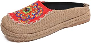 Best rok shoes price Reviews