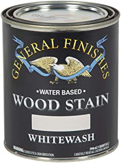Best general finishes whitewash gel stain Reviews