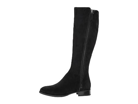 Grey Black Tall West Natural Suede SuedeDark LeatherBlack Nine Nihari Boot SuedeDark wxR0ZZqTg