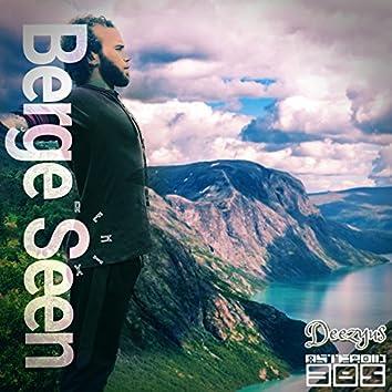 Berge Seen (Asteroid 385 Remix)